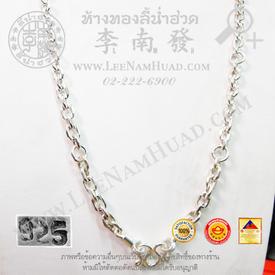 https://v1.igetweb.com/www/leenumhuad/catalog/e_1019390.jpg