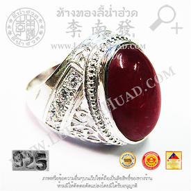 https://v1.igetweb.com/www/leenumhuad/catalog/p_1391396.jpg