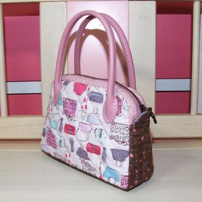 http://www.igetweb.com/www/fashionsweetrose/catalog/e_463912.jpg