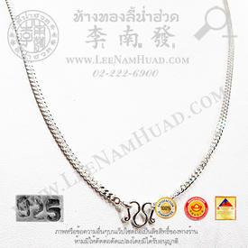 https://v1.igetweb.com/www/leenumhuad/catalog/e_1010127.jpg