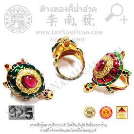 https://v1.igetweb.com/www/leenumhuad/catalog/p_1557298.jpg