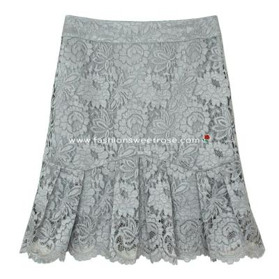 http://www.igetweb.com/www/fashionsweetrose/catalog/p_1953630.jpg