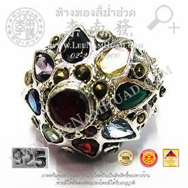 https://v1.igetweb.com/www/leenumhuad/catalog/e_933117.jpg