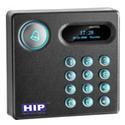 HIP CMP-Y83DK