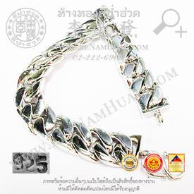 https://v1.igetweb.com/www/leenumhuad/catalog/e_906110.jpg