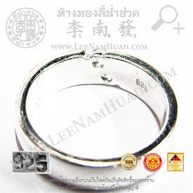 http://v1.igetweb.com/www/leenumhuad/catalog/e_934898.jpg