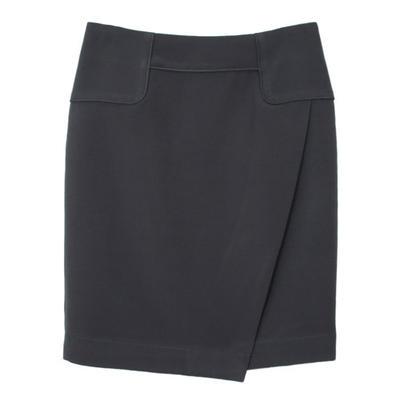 http://www.igetweb.com/www/fashionsweetrose/catalog/p_1858868.jpg