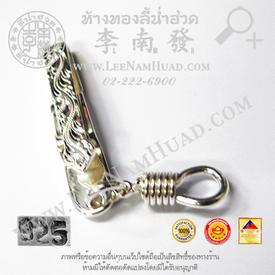 https://v1.igetweb.com/www/leenumhuad/catalog/e_1522787.jpg