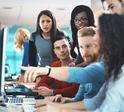 Trend Micro ฉลองครบรอบ 1 ปีที่รับ TippingPoint เข้ามาเป็นส่วนหนึ่งของบริษัท  รวมทั้งแถลงถึงความสำเร็จครั้งยิ่งใหญ่จากปีแรกของการควบรวมธุรกิจ