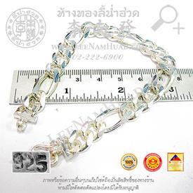 http://www.igetweb.com/www/leenumhuad/catalog/e_1086768.jpg