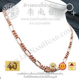 http://v1.igetweb.com/www/leenumhuad/catalog/e_1105830.jpg