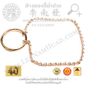 https://v1.igetweb.com/www/leenumhuad/catalog/p_1286067.jpg