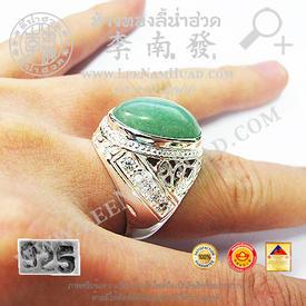 https://v1.igetweb.com/www/leenumhuad/catalog/e_946077.jpg