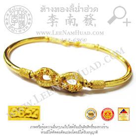 http://v1.igetweb.com/www/leenumhuad/catalog/e_1364862.jpg
