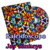 DVD-Kaleidoscope by Jay Sankeys