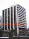 ขายพื้นที่สำนักงาน อาคารสาทรธานี 2 Office for Sales Sathorn Thani 2