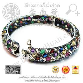 https://v1.igetweb.com/www/leenumhuad/catalog/p_1671637.jpg