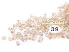 ลูกปัดญี่ปุ่น11/0-2CUT No.39