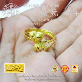 https://v1.igetweb.com/www/leenumhuad/catalog/e_1471309.jpg