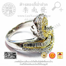 https://v1.igetweb.com/www/leenumhuad/catalog/e_933323.jpg
