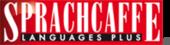 Sprachcaffe-New York (USA) Promotion 2018 ลงเรียน 5 สัปดาห์ แถมฟรี 1 สัปดาห์