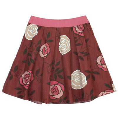 http://www.igetweb.com/www/fashionsweetrose/catalog/p_1602170.jpg