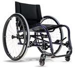 รถวิลแชร์ฟรีสำหรับคนพิการ