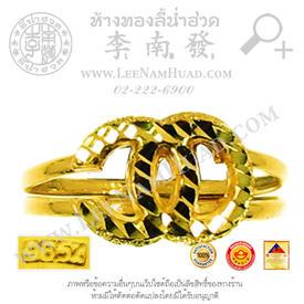 http://v1.igetweb.com/www/leenumhuad/catalog/e_1116114.jpg