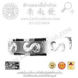 http://v1.igetweb.com/www/leenumhuad/catalog/e_1117232.jpg