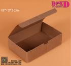 กล่องขนม  กล่องเค้ก กล่องของขวัญ