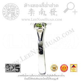 http://v1.igetweb.com/www/leenumhuad/catalog/e_1116821.jpg