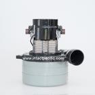 AMETEK 116859-13 มอเตอร์ดูดฝุ่น ดูดน้ำ 220 โวลต์ มอเตอร์สำหรับเครื่องขัดพื้น
