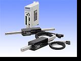 รวมอุปกรณ์ที่ใช้ในเครื่องจักร CNC มาให้คุณเลือกใช้
