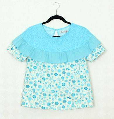 http://www.igetweb.com/www/fashionsweetrose/catalog/p_1724331.jpg