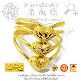 https://v1.igetweb.com/www/leenumhuad/catalog/e_1350286.jpg