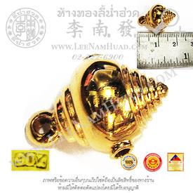 https://v1.igetweb.com/www/leenumhuad/catalog/e_1033073.jpg