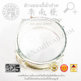 https://v1.igetweb.com/www/leenumhuad/catalog/e_921523.jpg