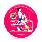 ****  Etude House Highlight Me Body Slam SPF50+ / PA+++