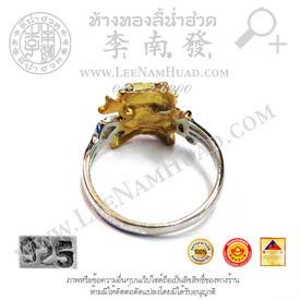 https://v1.igetweb.com/www/leenumhuad/catalog/e_1279537.jpg