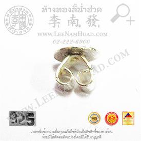 https://v1.igetweb.com/www/leenumhuad/catalog/e_990347.jpg