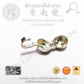 http://v1.igetweb.com/www/leenumhuad/catalog/e_990202.jpg