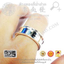 https://v1.igetweb.com/www/leenumhuad/catalog/e_1129845.jpg