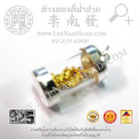 https://v1.igetweb.com/www/leenumhuad/catalog/e_1129869.jpg
