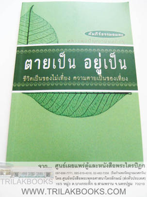 https://v1.igetweb.com/www/triluk/catalog/p_1062698.jpg
