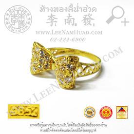 https://v1.igetweb.com/www/leenumhuad/catalog/e_1515019.jpg