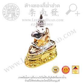 https://v1.igetweb.com/www/leenumhuad/catalog/e_1263024.jpg