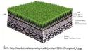 ความรู้เรื่องเส้นด้ายหญ้าเทียม