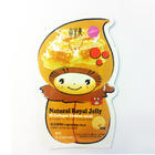 **พร้อมส่ง**Ja Saeng Su Natural Royal Jelly Hi Collagen Essence Mask