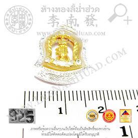 https://v1.igetweb.com/www/leenumhuad/catalog/e_1081233.jpg