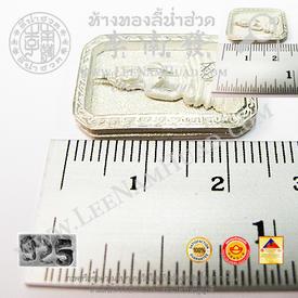 http://v1.igetweb.com/www/leenumhuad/catalog/e_917948.jpg